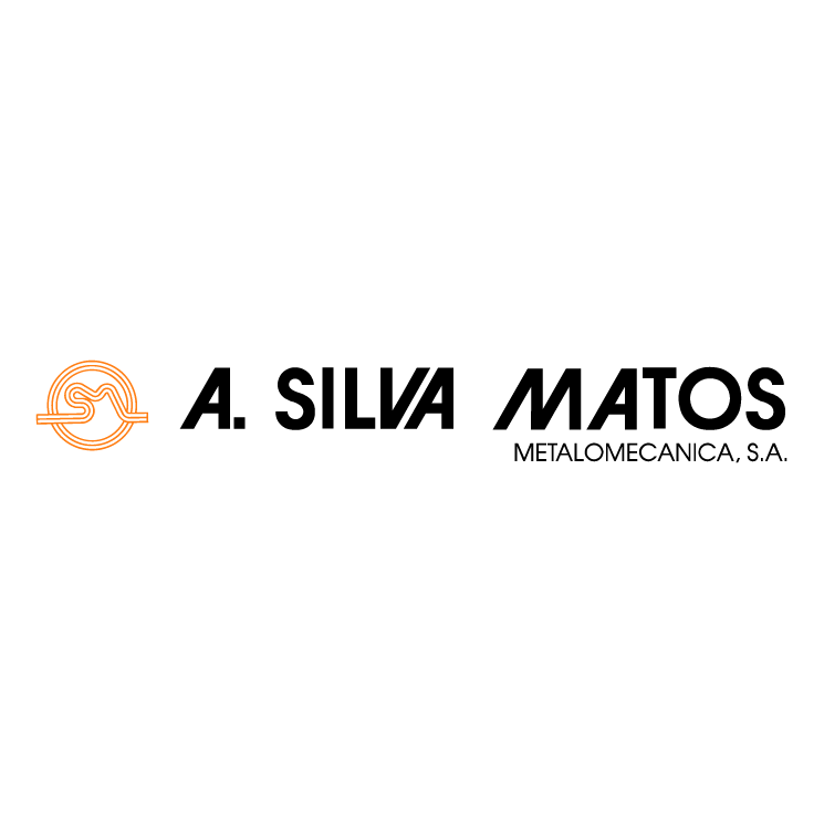 free vector A silva matos