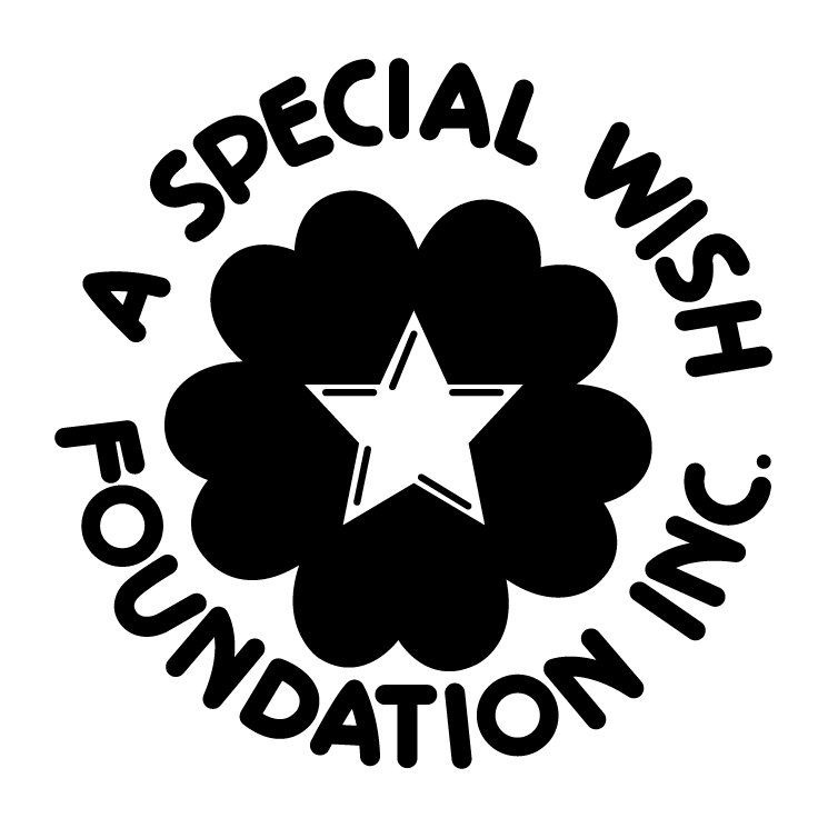 free vector A special wish foundation