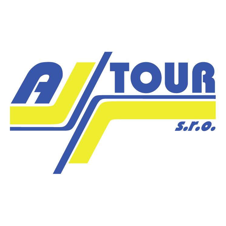 free vector A tour