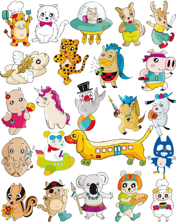 A Variety Of Super Cute Animals Vector 4029 further Cartoon Fish Pictures together with Wallpapers besides Muffins My Drug Of Choice likewise Stock Photos Sheep Kiss Image11166143. on funny whale cartoon