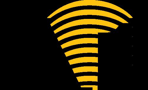 free vector A1 Telekom logo