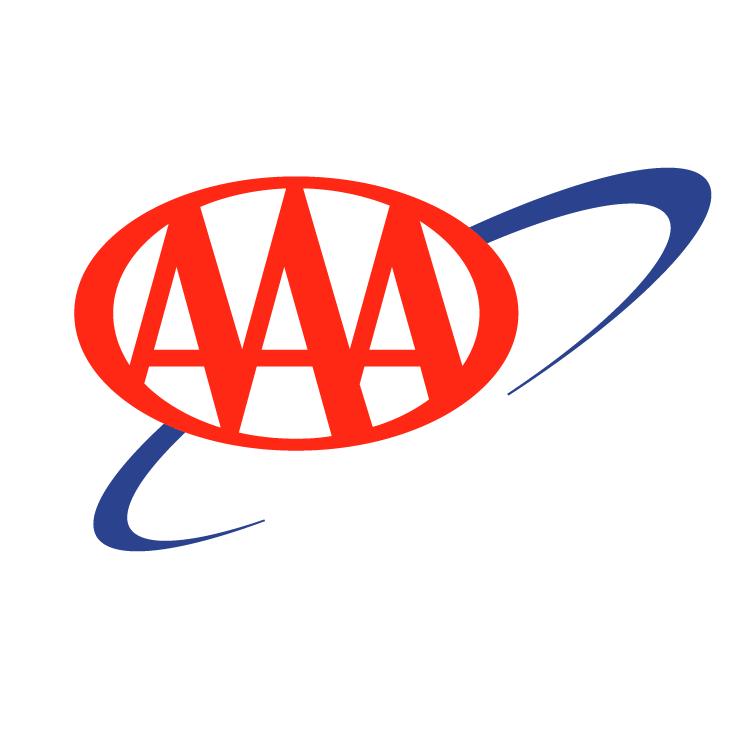 free vector Aaa 3