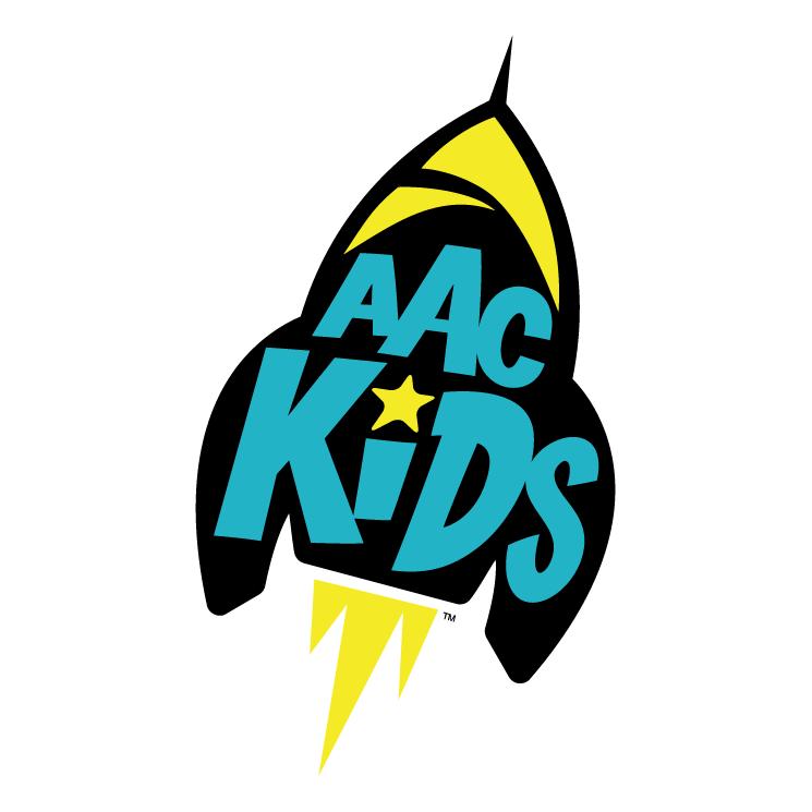 free vector Aac kids