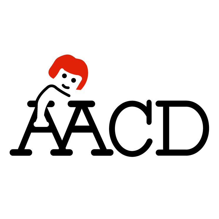 free vector Aacd