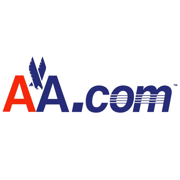 free vector Aacom 1