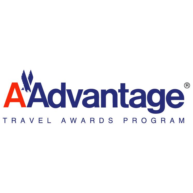 free vector Aadvantage 0
