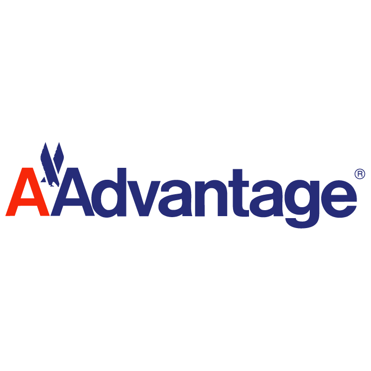 free vector Aadvantage