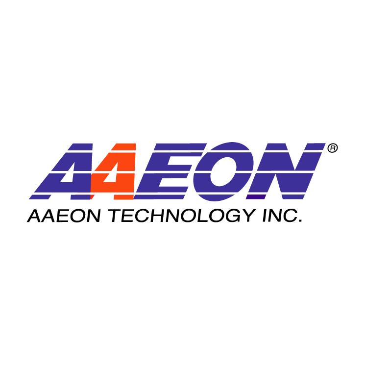 free vector Aaeon