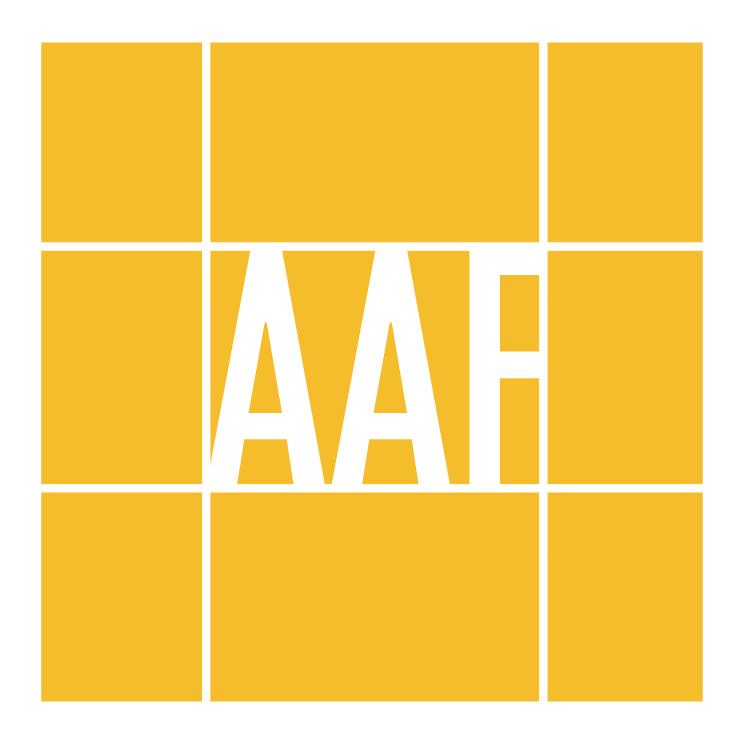 free vector Aaf
