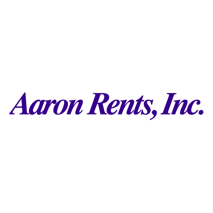 free vector Aaron rents