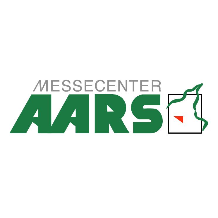 free vector Aars messecenter