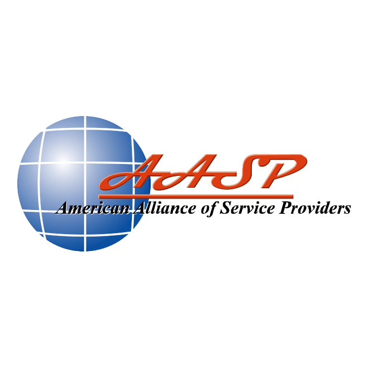 free vector Aasp