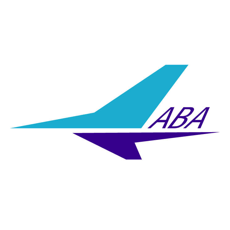 free vector Aba 6