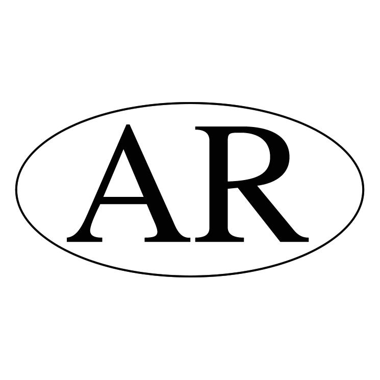 free vector Abana elektromekanik