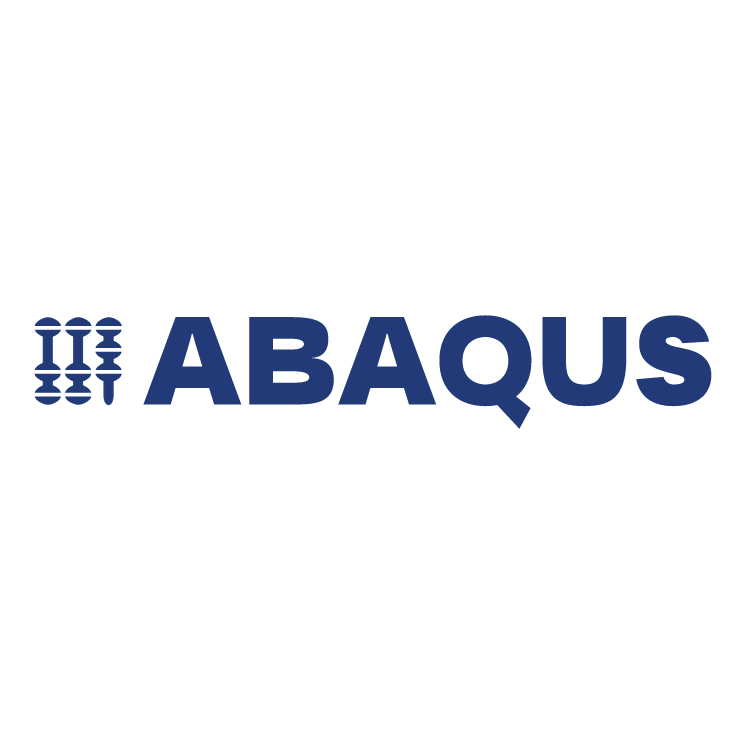 free vector Abaqus 0