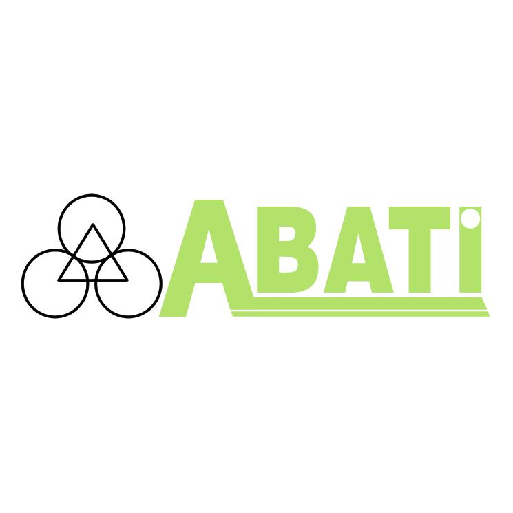 free vector Abati