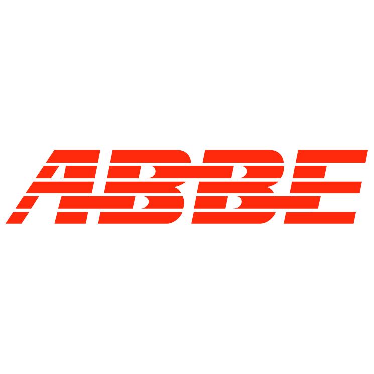 free vector Abbe