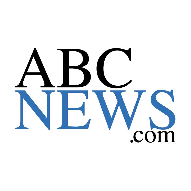 free vector Abc newscom