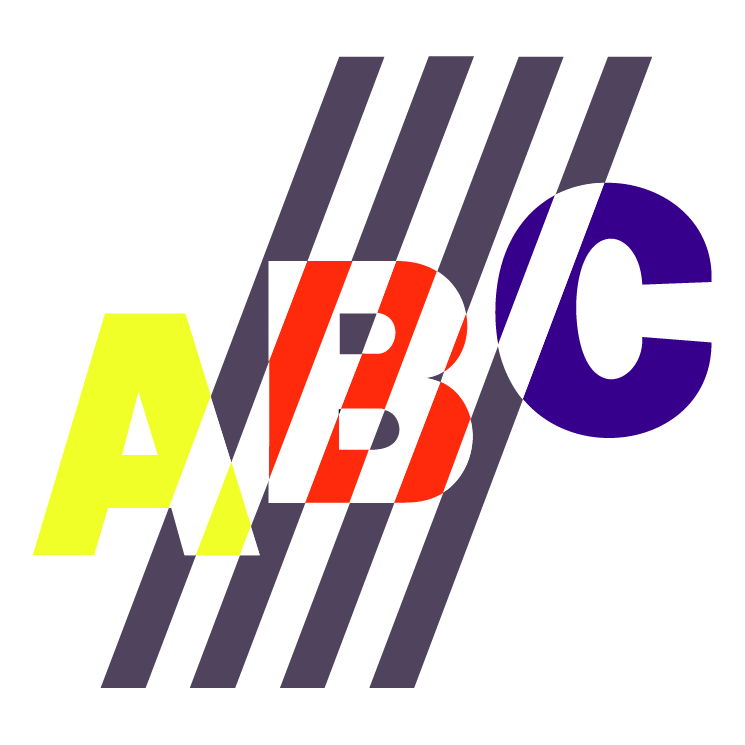 free vector Abc radio 0