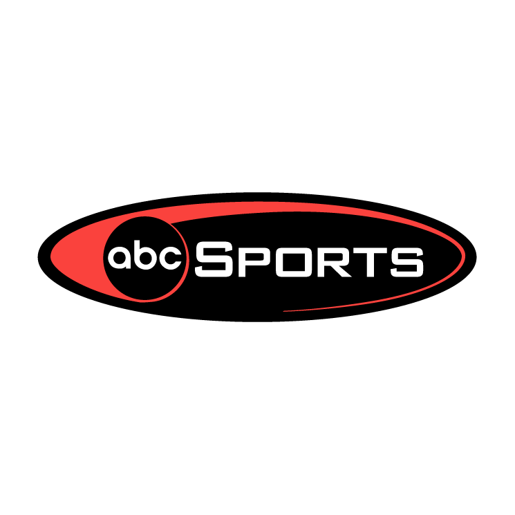 free vector Abc sports 0