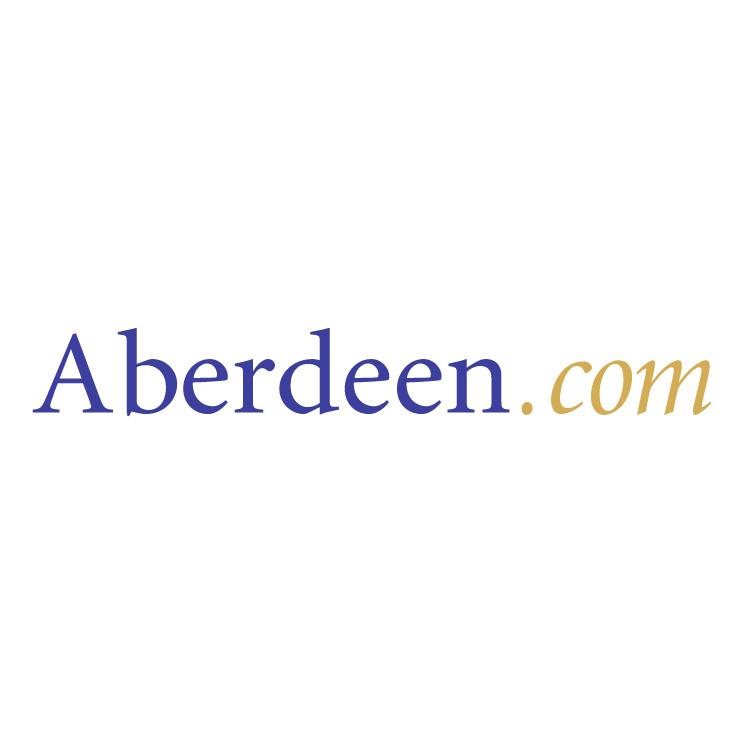 free vector Aberdeencom