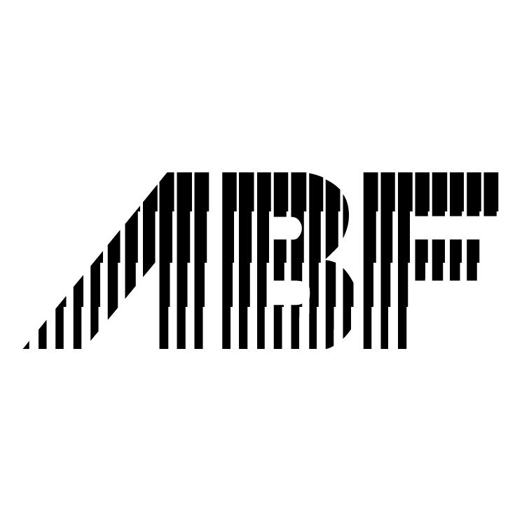 free vector Abf 0
