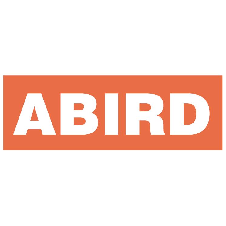 free vector Abird