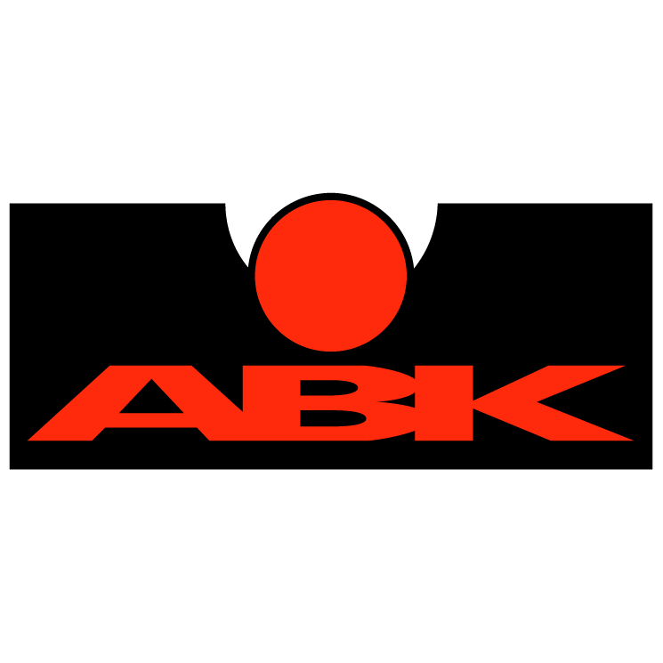 free vector Abk