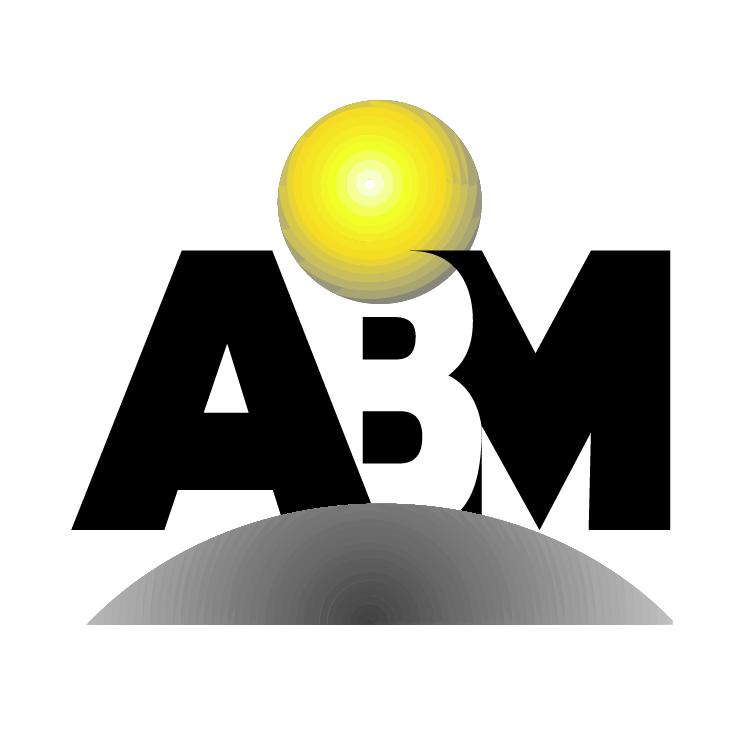 free vector Abm 1