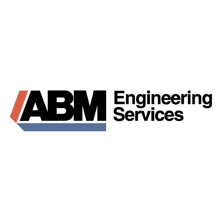free vector Abm engineering services