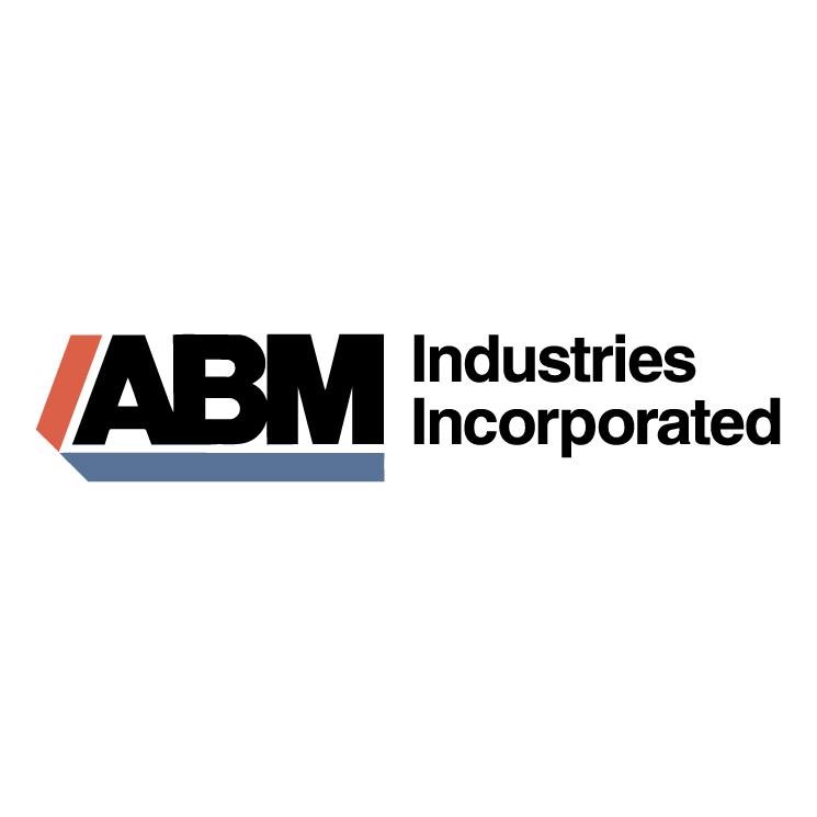 free vector Abm industries
