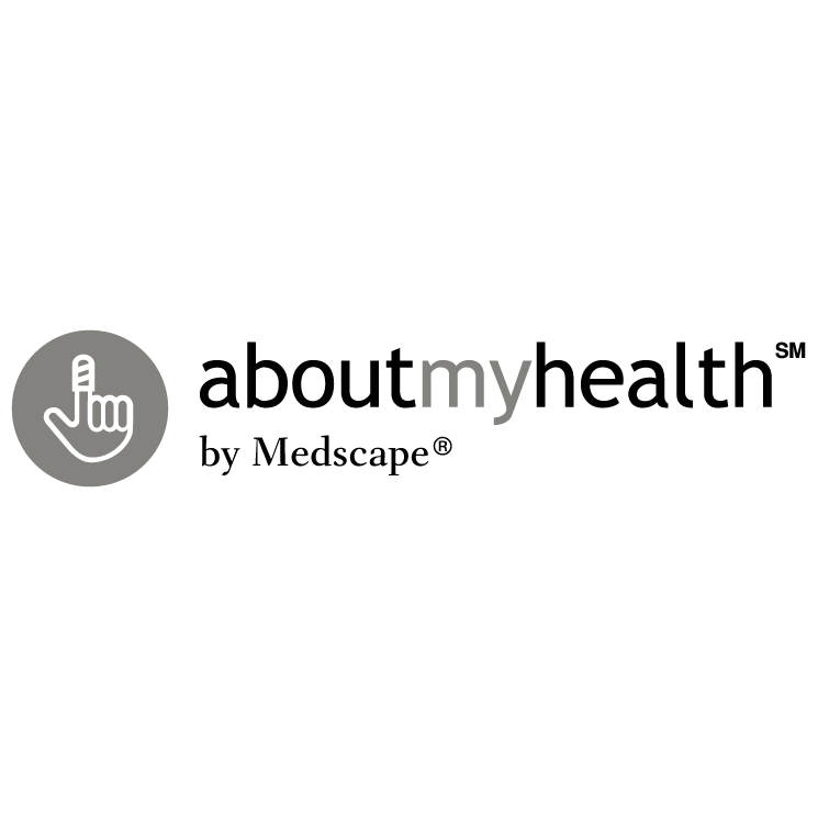 free vector Aboutmyhealth 0