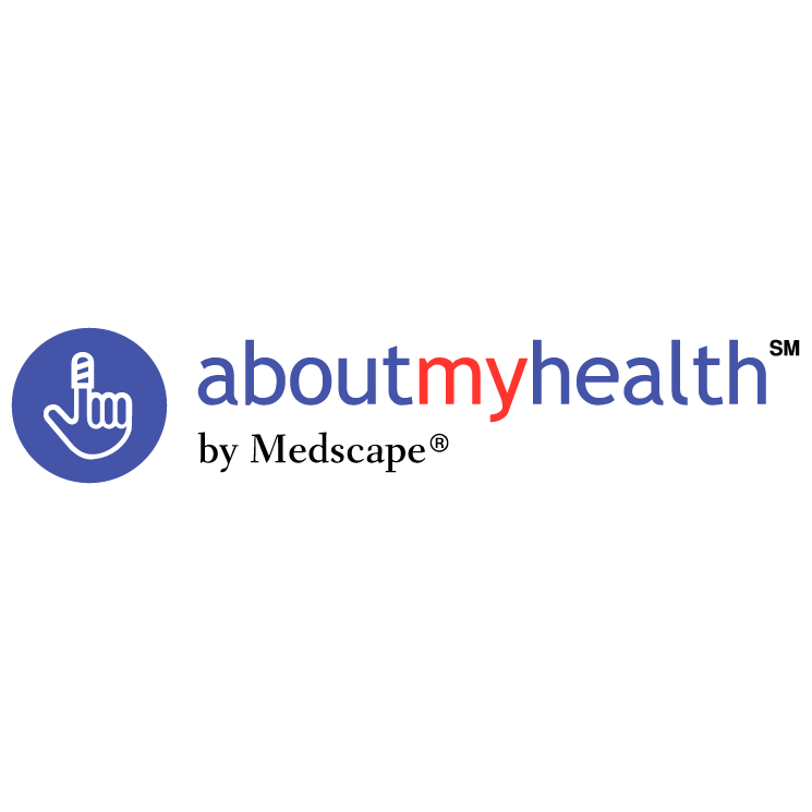 free vector Aboutmyhealth