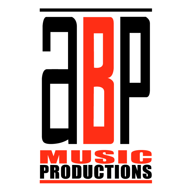 free vector Abp music productions