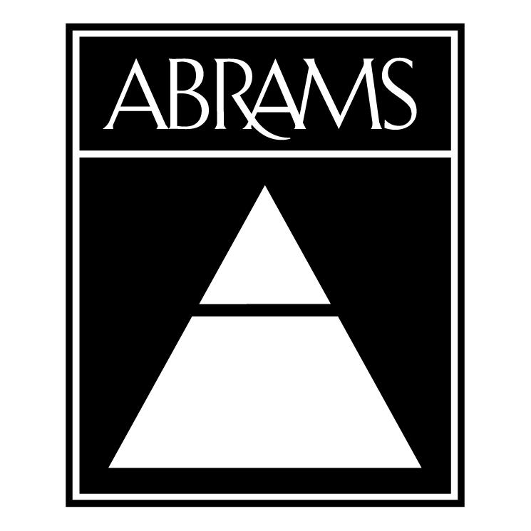 free vector Abrams 0