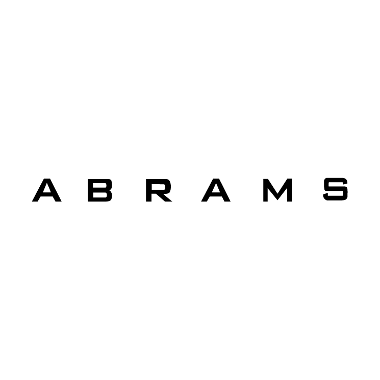 free vector Abrams 1
