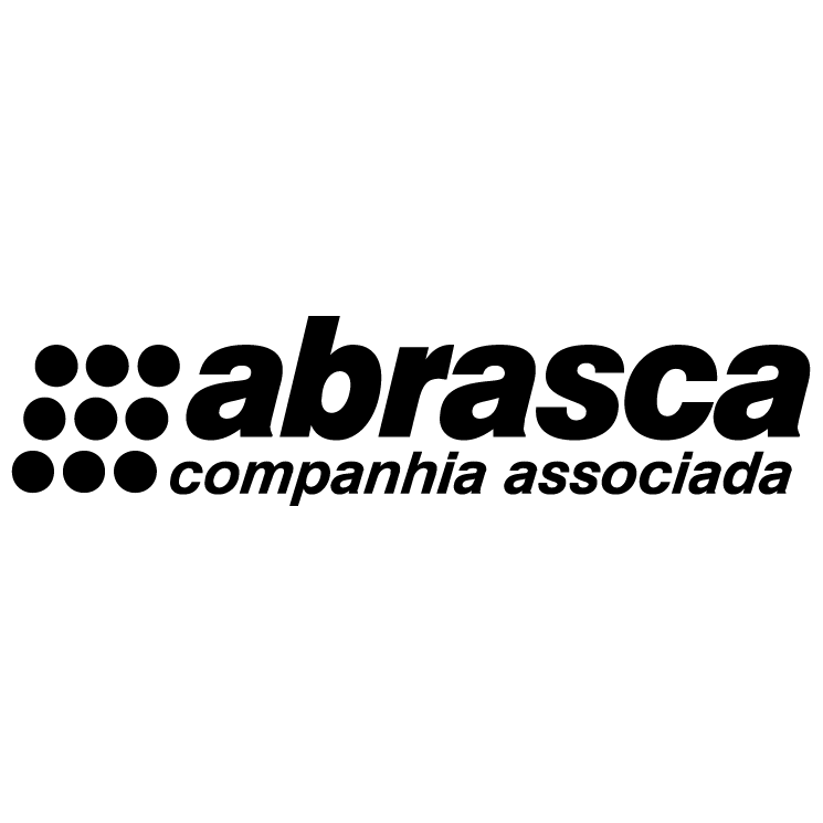 free vector Abrasca