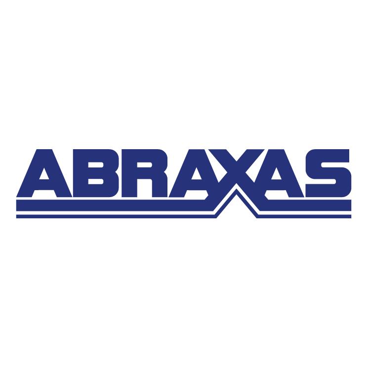 free vector Abraxas petroleum