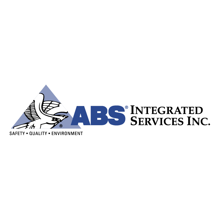 free vector Abs integrates services