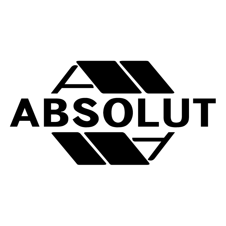 free vector Absolut 1