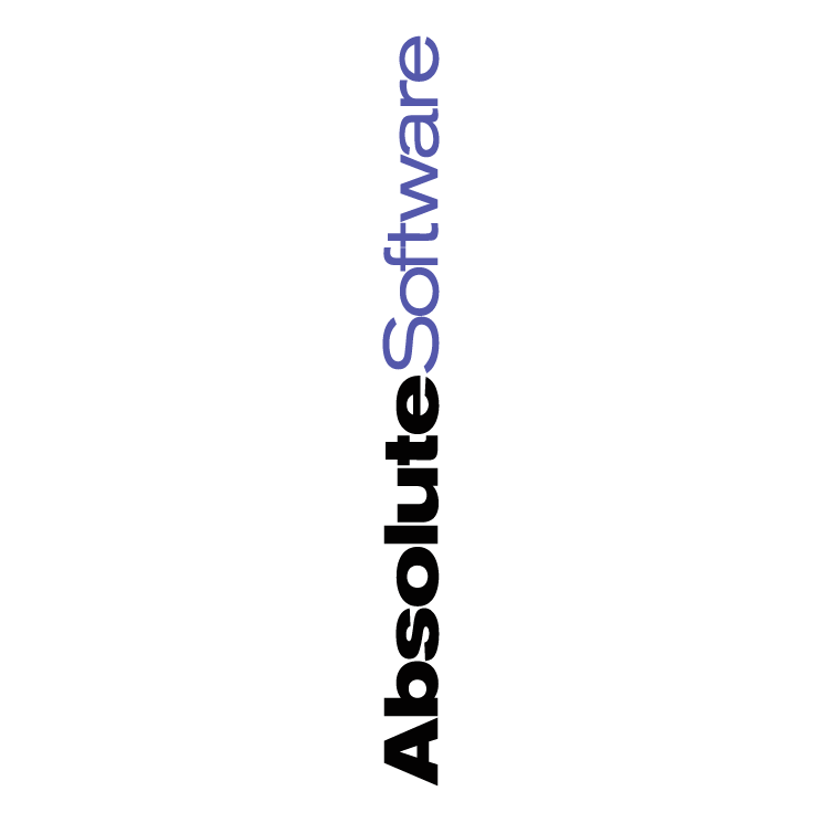 free vector Absolute software