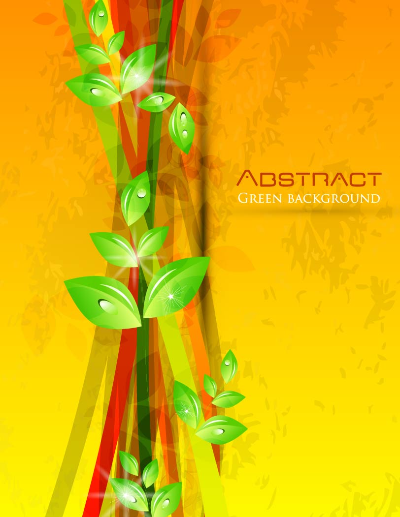 free vector Abstract background graphic fashionable 01 vector