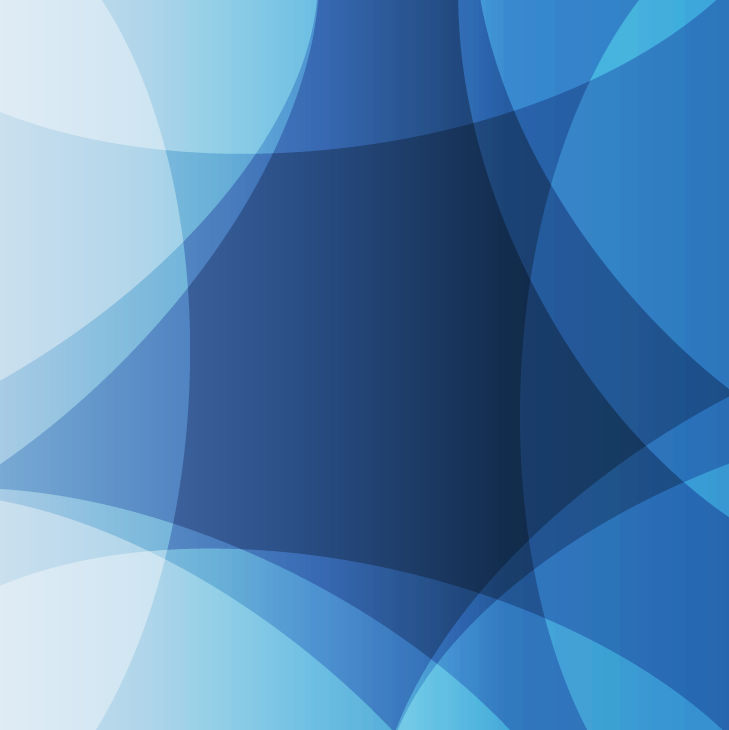 free vector Abstract Design Blue Background Vector Graphic