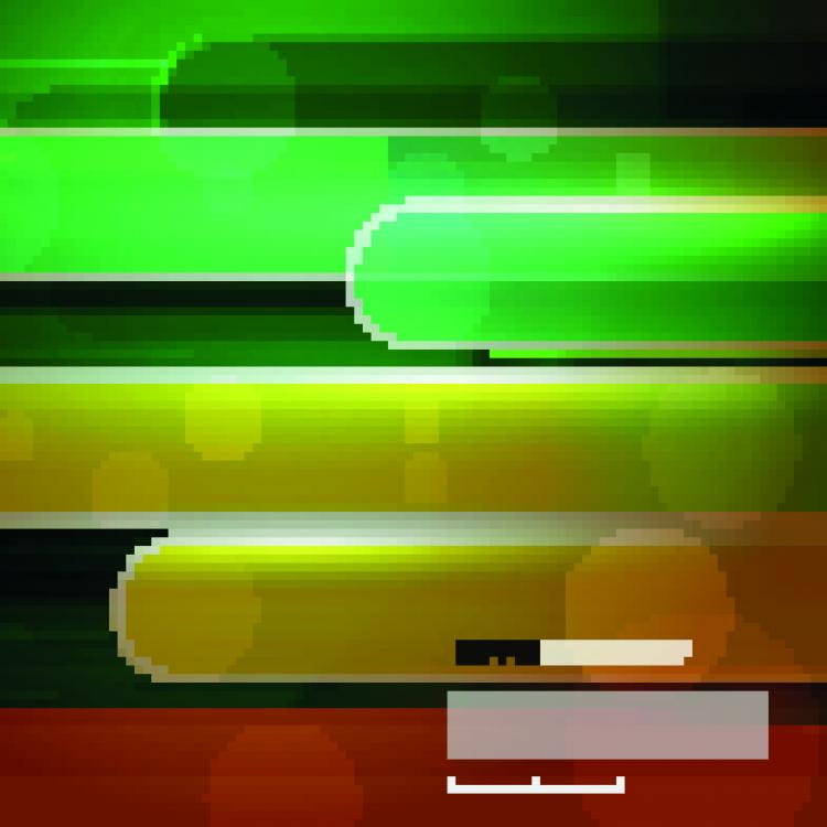 free vector Abstract light background 04 vector