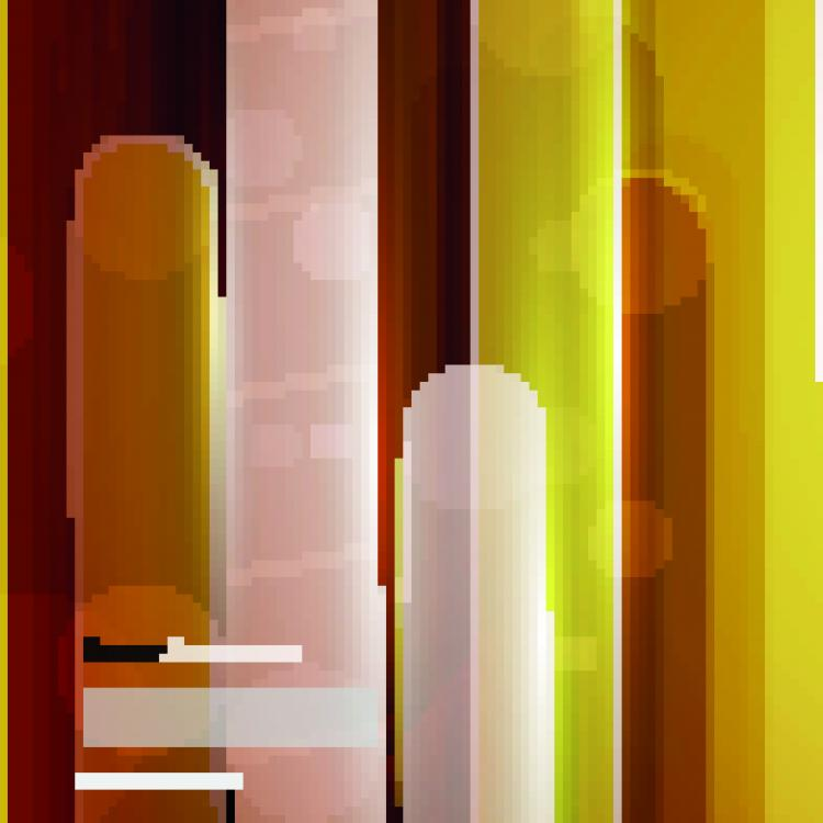 free vector Abstract light background 05 vector