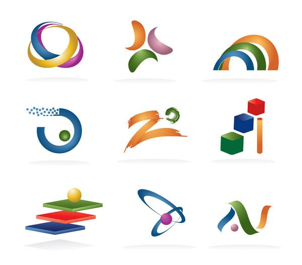 Top Logo Design Abstract Logo Design Free Creative