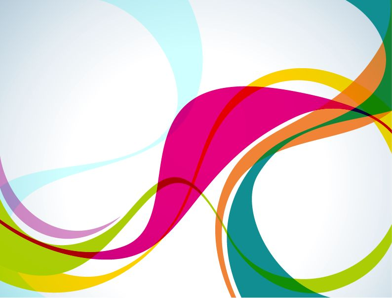 free vector Abstract Vector Background