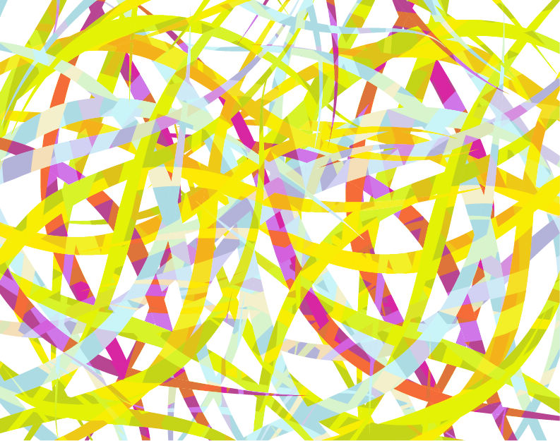 free vector Abstract Vector Color Background