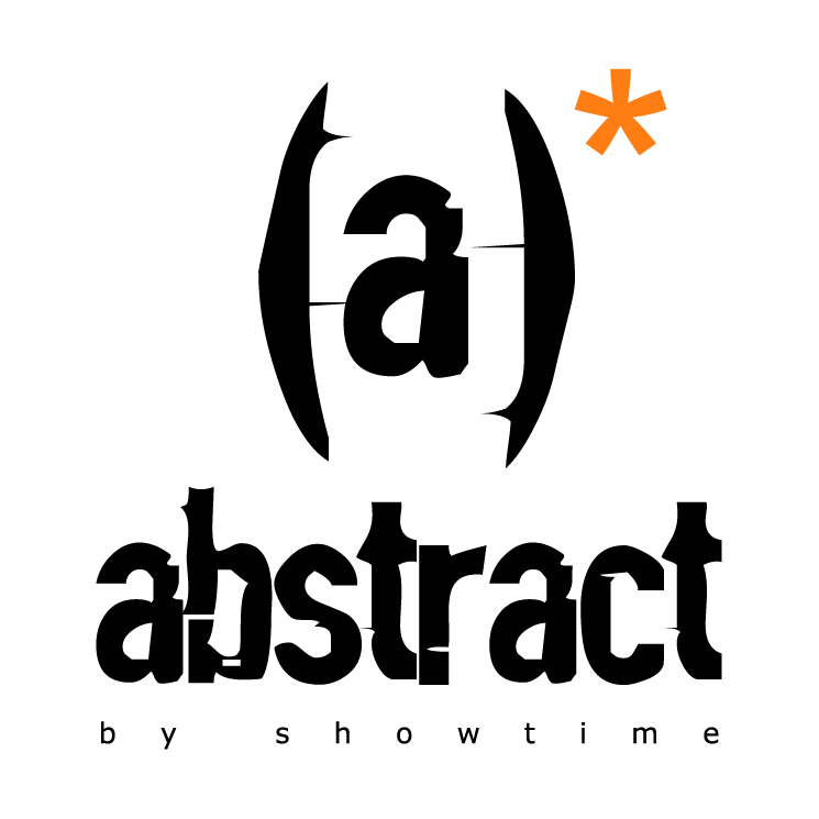 free vector Abstract