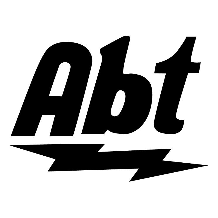 free vector Abt